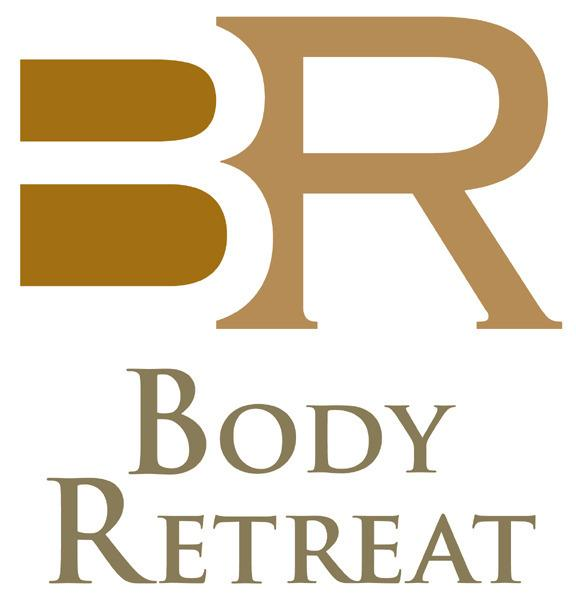 R BODY RETREAT