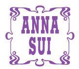 ANNA SUI(アナスイ)の求人情報へ