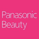 Panasonic Beauty(パナソニックビューティ)の求人情報へ