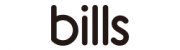 bills(ビルズ)の求人情報へ