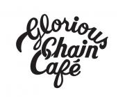 Glorious Chain Café(グロリアス チェーン カフェ)の求人情報へ
