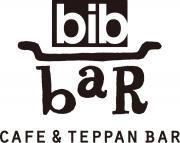 bib baR(ビブバール)の求人情報へ