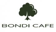 BONDI CAFE(ボンダイカフェ)の求人情報へ