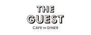 THE GUEST cafe&diner(ザゲストカフェアンドダイナー)の求人情報へ