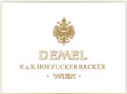 DEMEL(デメル)の求人情報へ