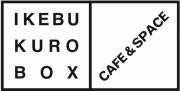 IKEBUKURO BOX cafe&space(イケブクロボックスカフェアンドスペース)の求人情報へ