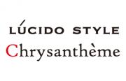 LUCIDO STYLE Chrysantheme(ルシードスタイルクリザンテーム)の求人情報へ