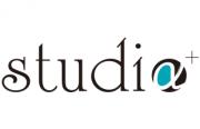 studio a+(スタジオアルファプラス)の求人情報へ