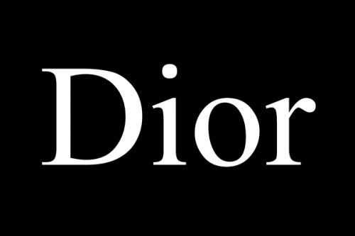大阪(梅田・心斎橋・難波他)エリア 憧れの「Dior」で美容…