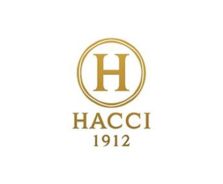 HACCI 1912