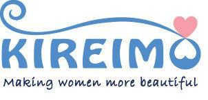 KIREIMO