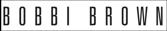 BOBBI BROWN(免税店)