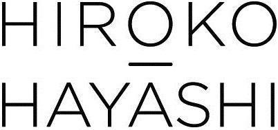 HIROKO HAYASHI