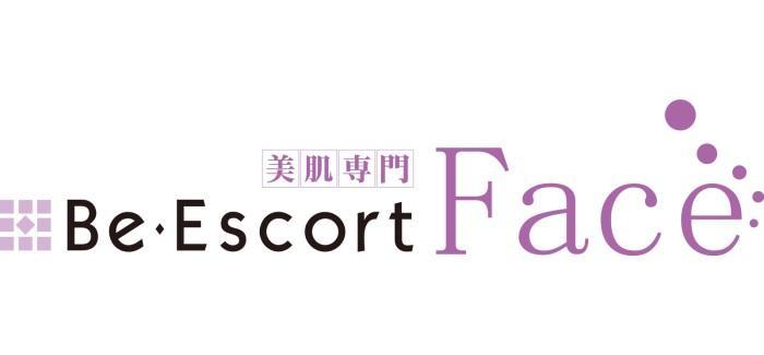 BeEscortFace