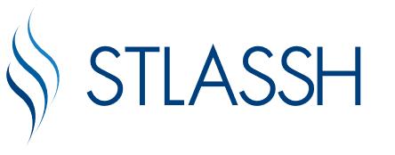 STLASSH