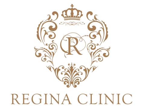 REGINA CLINIC