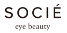 SOCIE eye beauty