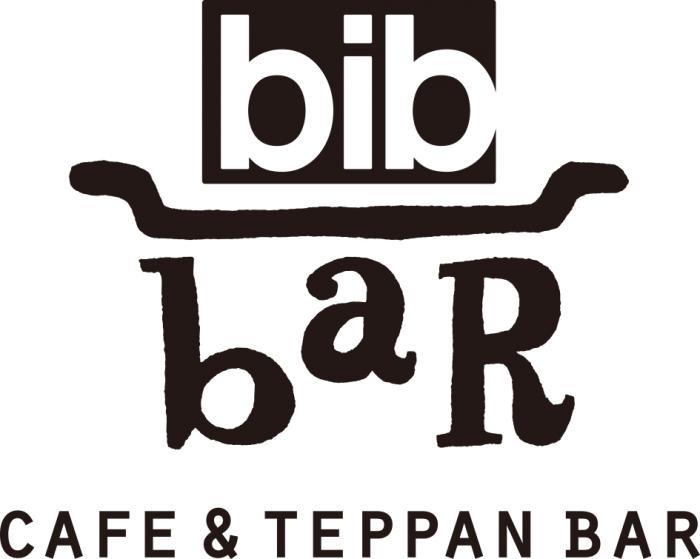 bib baR