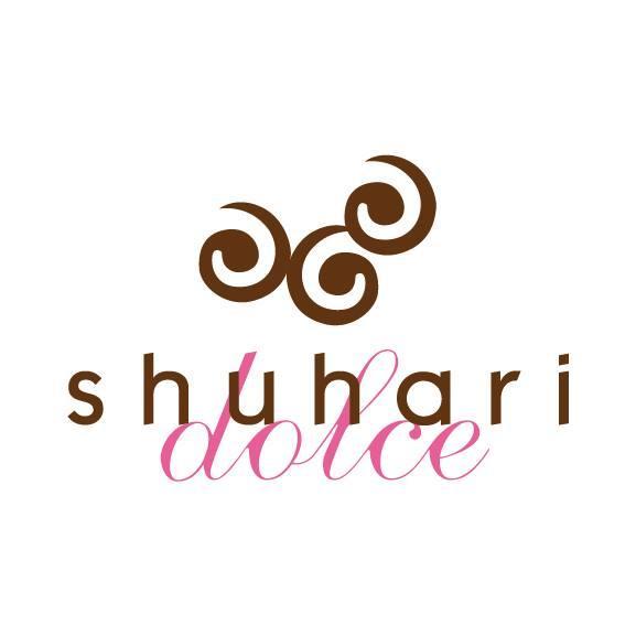 shuhari dolce