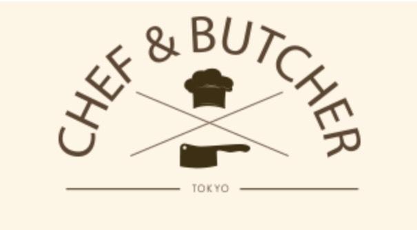 Chef & Butcher TOKYO