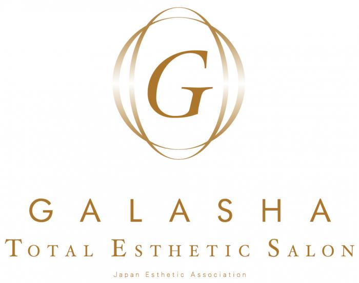 GALASHA