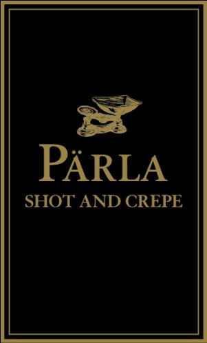 PARLA