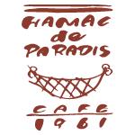 Hamac de Paradis
