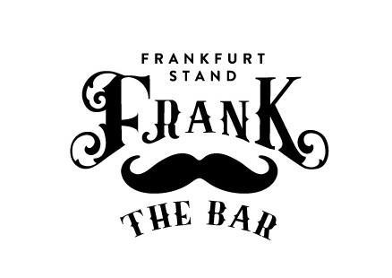 FRANK THE BAR
