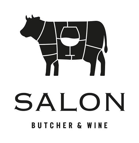 SALON BUTCHER & WINE