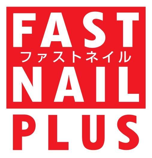 FASTNAIL PLUS
