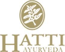 HATTI