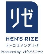 MEN`S RIZE CLINIC