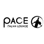 PACE ITALIAN LOUNGE