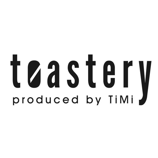 Toastery
