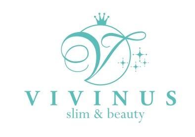 VIVINUS