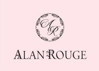 Alan Rouge