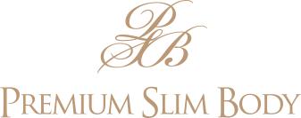 Premium slim body