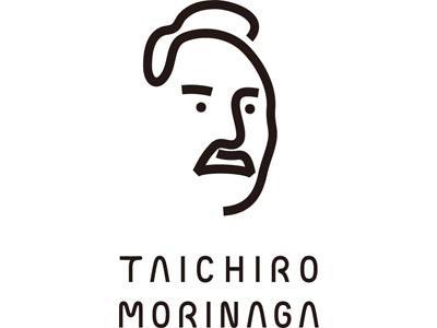 Taichiro Morinaga