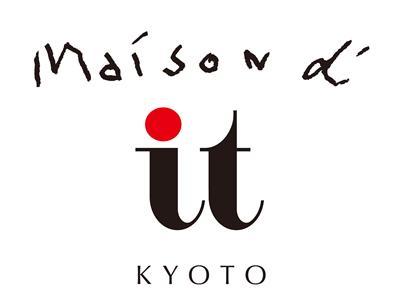 Maison d it