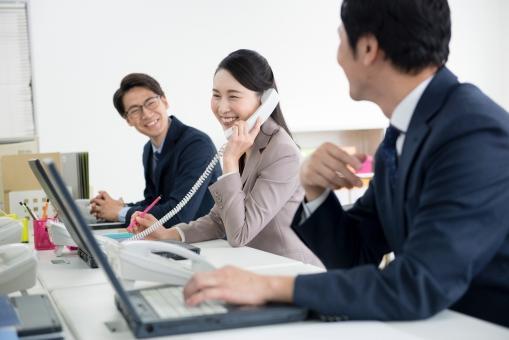 株式会社ヤマノビューティメイトグループの求人募集情報