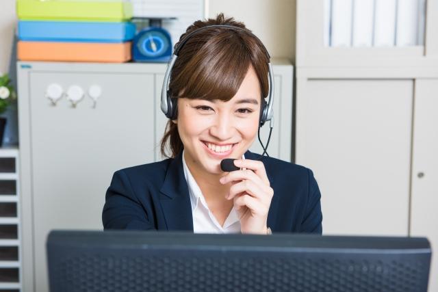 エステキャリアスタッフの求人募集情報
