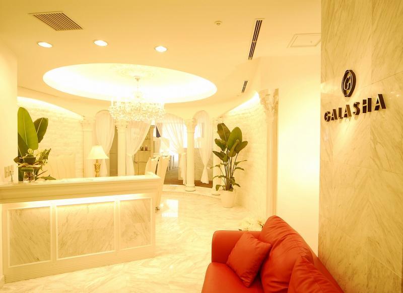 株式会社ガラシャの求人募集情報
