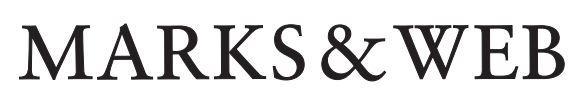 株式会社アクトブレーンの求人募集情報