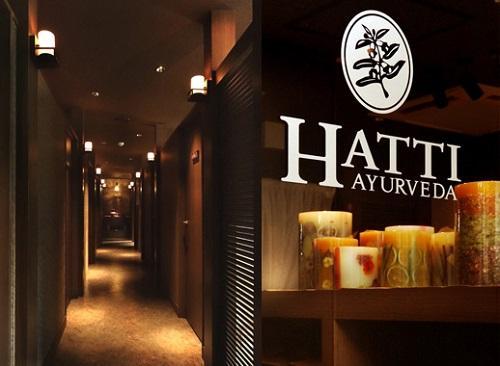 株式会社HATTIの求人募集情報