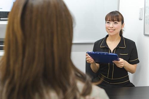株式会社素肌美容研究所の求人募集情報