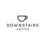 DOWNSTAIRS COFFEE