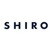 SHIRO(シロ)