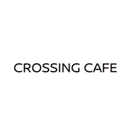 CROSSING CAFE