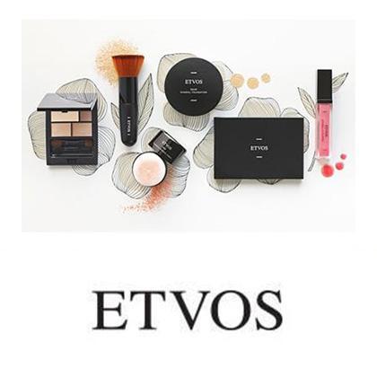 美容部員の転職特集 ETVOS