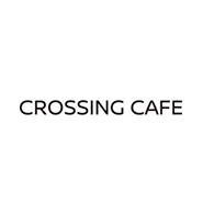 クロッシング カフェ